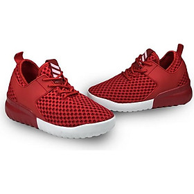 Giày Sneaker Nữ 229