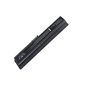 Pin dành cho laptop HP Compaq CQ42