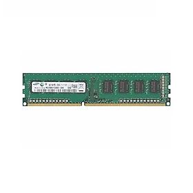 RAM PC DDR3 (PC3) Samsung 4GB Bus 1600 – Hàng Nhập Khẩu