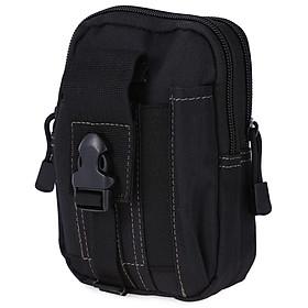 Outlife Tactic Molle Multifunction Waterproof Outdoor Sports Waist Bag