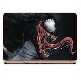 Mẫu Dán Decal Laptop Mẫu Dán Decal Laptop Cinema - DCLTPR 242