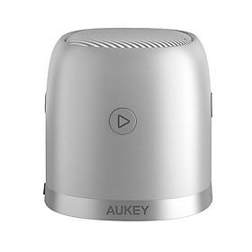 Loa Bluetooth Aukey SK-M31 5W - Hàng Chính Hãng