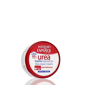 Kem bôi dưỡng da cho da chàm, vảy nến, viêm da cơ địa Urea 10% Body Skin Repair Cream
