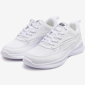 Giày thể Thao Quai Dệt Trẻ Em Biti's DSB135500