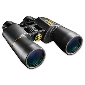 Ống nhòm hai mắt có zoom BUSHNELL LEGACY WP 10-22x50 - Ống nhòm chính hãng Bushnell USA