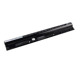 Pin dành cho Laptop Dell Inspiron 3467
