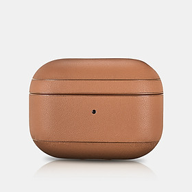 Ốp Airpods Pro iCarer Nappa Classic - Hàng chính hãng