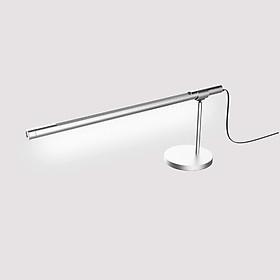 Đèn bàn cảm ứng LightStrip - Touch desk lamp