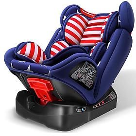 Biểu đồ lịch sử biến động giá bán Ghế ngồi ô tô an toàn cho bé - ghế ngồi xe hơi cho bé - ghế ngồi xe an toàn