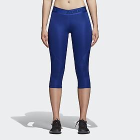 Quần Short Thể Thao Nữ Adidas Apparel Ask Spr Tig 34 250519