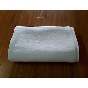 Combo 6 khăn tắm + khăn tay Khách Sạn