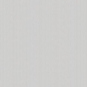 Giấy dán tường Hàn Quốc  giấy trơn  màu ghi 83076-2