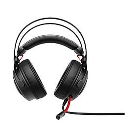 Tai nghe HP OMEN 800 Headset A/P_1KF76AA - Hàng Chính Hãng