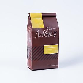 Cà phê An Roastery - Full Moon 1kg