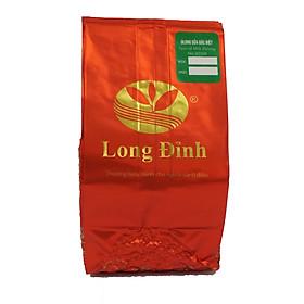 Trà Ô long sữa đặc biệt Long Đỉnh (gói 250 gram)