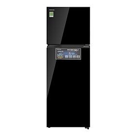 Tủ lạnh Toshiba Inverter 330 lít GR-AG39VUBZ(XK1) - Hàng chính hãng