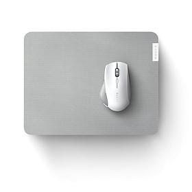 Tấm lót chuột Razer Pro Glide - Soft Productivity Mouse Mat - FRML Packaging _RZ02-03331500-R3M1 - Hàng chính hãng