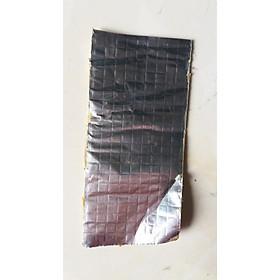 Miếng dán băng keo chống thấm siêu dính