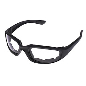 Protection Motorcycle Riding Glasses Bicycle Sunglasses