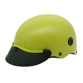 Mũ bảo hiểm Chính Hãng Nón Sơn A-XL-506