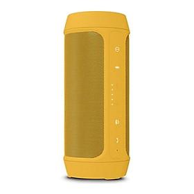 Loa Bluetooth Suntek S9 (15W) - Hàng Nhập Khẩu