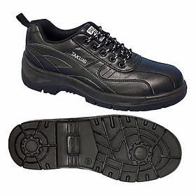 Giày bảo hộ Takumi TSH-120