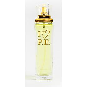 Nước Hoa Nữ Paris Elysees I Love P.E. (100ml)