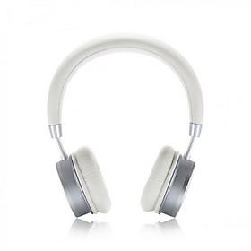 Tai Nghe Công Nghệ Kết Nối Bluetooth 4.2 Remax RB-520HB Hàng Chính Hãng