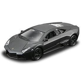 Xe hơi trớn Lamborghini Reventon MAISTO 10087/MT21001