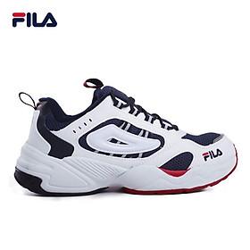 Giày thể thao nam FILA ATTREK - 11U354X156