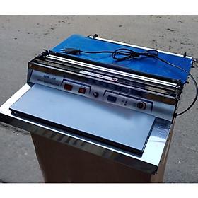 Máy bọc màng HW-450
