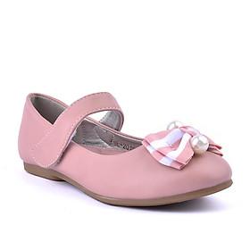 Giày búp bê bé gái CrownUK Princess Ballerina CRUK3119.19