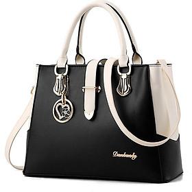 Túi xách tay nữ công sở thời trang cao cấp