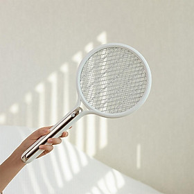 Dual-purpose Mosquito  Killer Household Electric Mosquito Swatter Usb Photocatalyst Insect Repellent