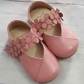 Giày hoa bé gái G14