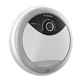 Máy nước nóng trực tiếp Ariston Smart RMC45E-VN - Hàng chính hãng