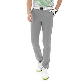 Quần Dài Golf Nam PGM Golf Clothes KUZ005