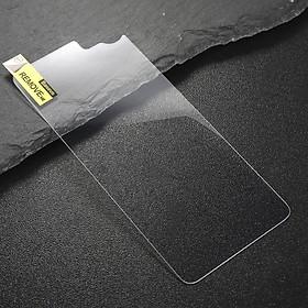 Miếng Dán Cường Lực Mặt Lưng Baseus Cho iPhone 8 (0.3mm)