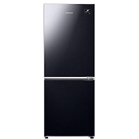 Tủ lạnh Samsung Inverter 280 lít RB27N4010BU/SV - HÀNG CHÍNH HÃNG