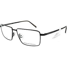 Gọng kính chính hãng Porsche Design P8305 A