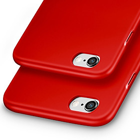 Hình đại diện sản phẩm Ốp Điện Thoại Cứng Cho iPhone 6 plus / 6s plus Illustrator