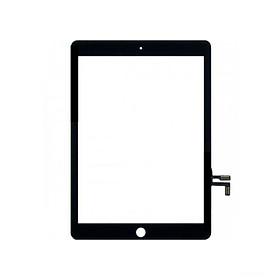 Cảm ứng thay thế dành cho Ipad Mini 2