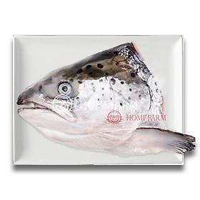 [Chỉ giao HN] - Đầu Cá Hồi Tươi Nhập Khẩu - 1kg