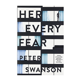 Her Every Fear Intl