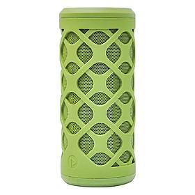 Hình đại diện sản phẩm Loa Bluetooth Di Động Pisen SPK-B003 - Hàng Chính Hãng