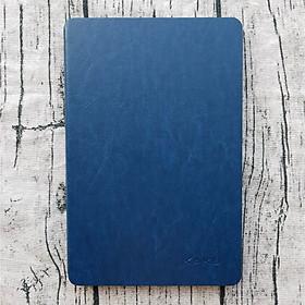 Bao da dành cho SamSung Galaxy Tab S6 SM-T860 10.5 inch dòng Stand Case- Chính hãng Kaku