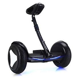 Xe điện 2 bánh DT11 dành cho trẻ em.