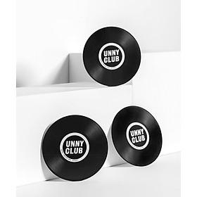 Phấn nước Unny Club Full Time Essence Cusshion SPF 50 + PA+++ - thương hiệu Unny Club-1