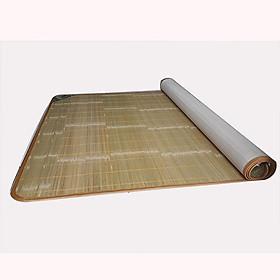Chiếu trúc Cao Bằng loại 1 kích thước 1.9mx1m( dài x rộng)