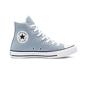 Giày Converse Chuck Taylor All Star Seasonal Color Hi Top 170464C